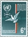 [Independence, type DO]