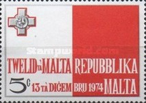 [The Republic Malta, type JZ]
