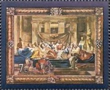 [Tapestry, type MA]