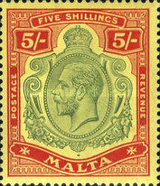 [King George V, type N1]