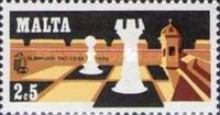 [Olympic chess, Typ OA]