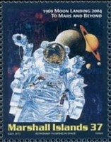 [The 35th Anniversary of the First Moon Walk, Typ BPJ]
