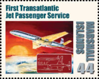 [First in Flight - The 100th Anniversary of the First Airmail Flight, Typ DDC]
