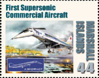[First in Flight - The 100th Anniversary of the First Airmail Flight, Typ DDD]