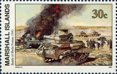 [History of the Second World War - Battle of Beda Fomm, 1941, Typ MD]