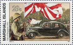 [History of the Second World War - Fall of Singapore to Japan, 1941, Typ OA]