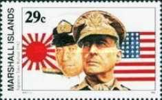 [History of the Second World War - Capture of Rabaul by Japan, 1942, Typ OG]
