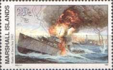 [History of the Second World War - Battle of the Java Sea, 1942, Typ OL]