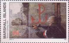 [History of the Second World War - Warsaw Uprising, 1944, Typ TW]
