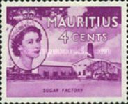[Queen Elizabeth II - Local Motives, type CC]