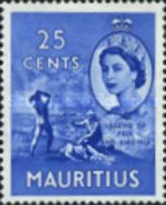 [Queen Elizabeth II - Local Motives, type CH]