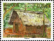 [Traditional Houses, Typ FE]