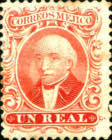 [As Previous - without Handstamp, type D]