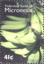 [Bananas, type BPS]