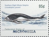 [Dolphins, type BWN]
