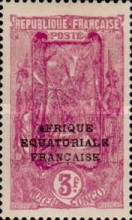 [Not Issued Stamps Overprinted, type I10]