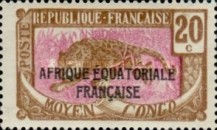 [Not Issued Stamps Overprinted, type I2]
