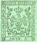 [Coat of Arms - Without Dot After Value, type A]