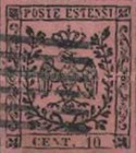 [Coat of Arms - Without Dot After Value, type A1]