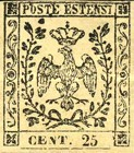 [Coat of Arms - Without Dot After Value, type A3]