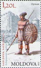 [Military in the Middle Ages, type ABT]