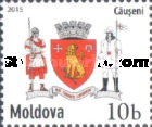 [City Coat of Arms, type AFR]