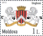 [City Coat of Arms, type AFT]