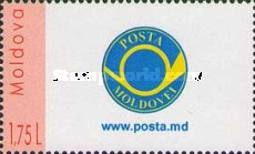 [Personalized Stamps, type AGZ]