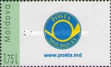 [Personalized Stamps, type AGZ2]
