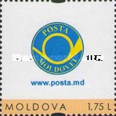 [Personalized Stamps, type AHA]