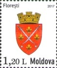 [City Coat of Arms, type AJC]