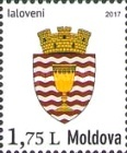 [City Coat of Arms, type AJD]