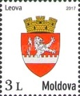 [City Coat of Arms, type AJE]
