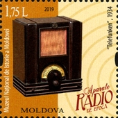 [World Radio Day, type AMP]