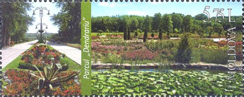 [Public Parks and Gardens, type AOQ]