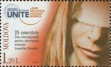 [International Day for the Elimination of Violence Against Women, type APE]