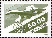 [Airmail, type E6]