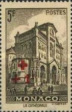 [Red Cross Ambulance Fund, type DF3]