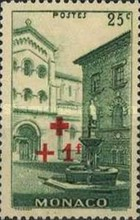 [Red Cross Ambulance Fund, type DG3]