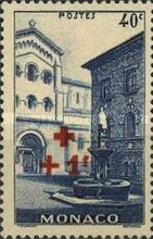 [Red Cross Ambulance Fund, type DG4]