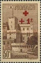 [Red Cross Ambulance Fund, type DG5]