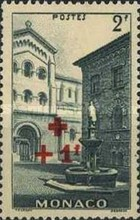[Red Cross Ambulance Fund, type DG6]