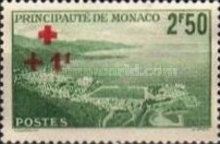 [Red Cross Ambulance Fund, type DI4]