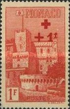 [Red Cross Ambulance Fund, type DJ2]