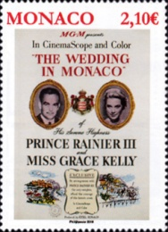 [Grace Kelly Movies, type EBE]