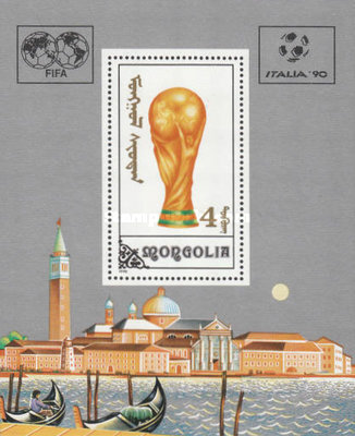 [Football World Cup - Italy, type ]