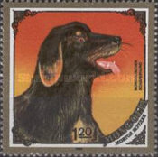 [Dogs, type BEY]