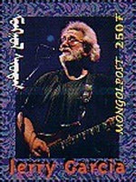 [Jerry Garcia, type DHS]