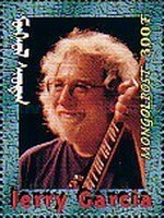 [Jerry Garcia, type DID]