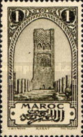 [Monuments, type AM]